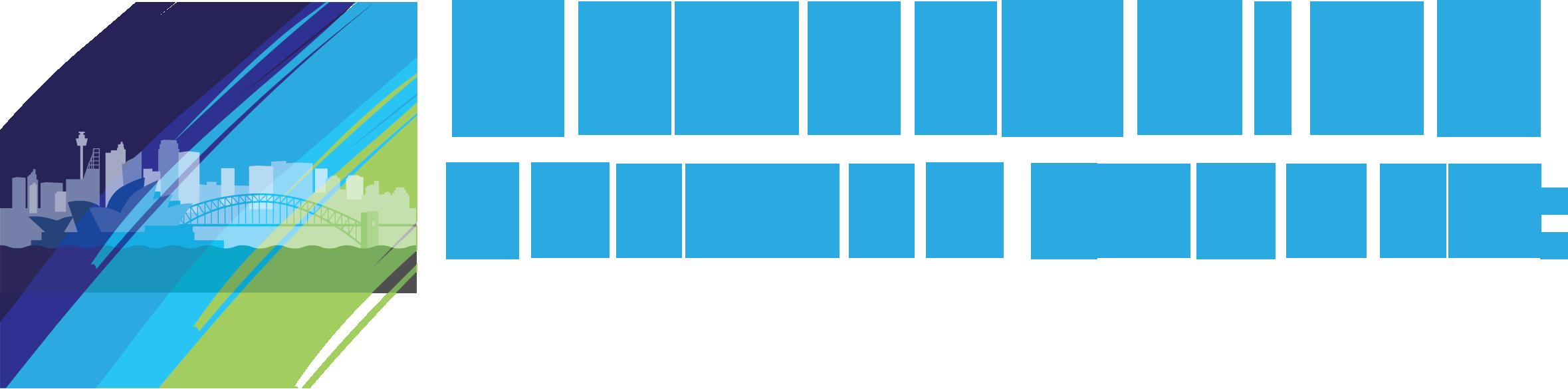 Developing Greater Sydney